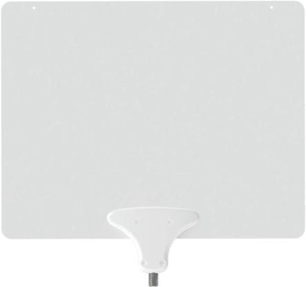 Product Image - Mohu Leaf 30 TV Antenna