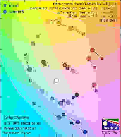 V8-ColorER.jpg