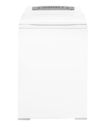 Product Image - Fisher & Paykel WL42T26KW1