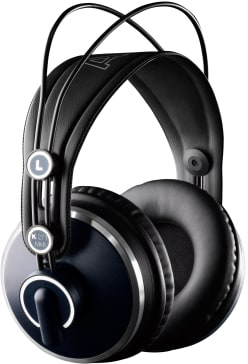 Product Image - AKG K271 MKII