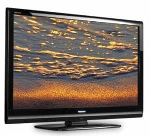 Product Image - Toshiba 42XV545U