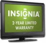 Product Image - Insignia NS-L322Q-10A