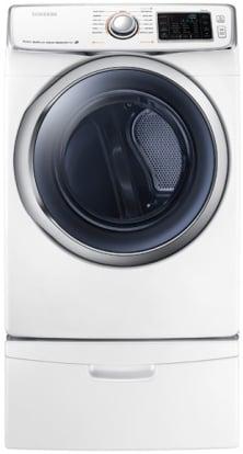 Product Image - Samsung DV45H6300EW