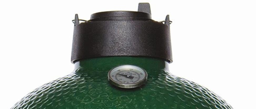Product Image - Big Green Egg Medium