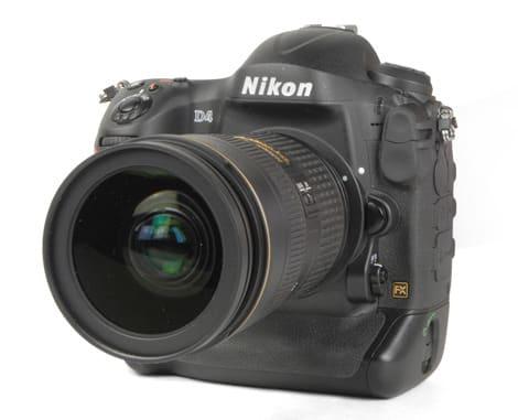 NIKON-D4-EDITED-REVIEW-01.jpg