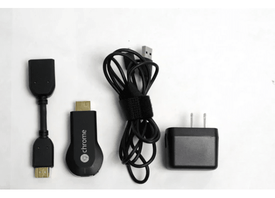 google-chromecast-accessories.jpg