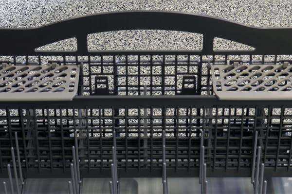 Kenmore 13093 cutlery basket