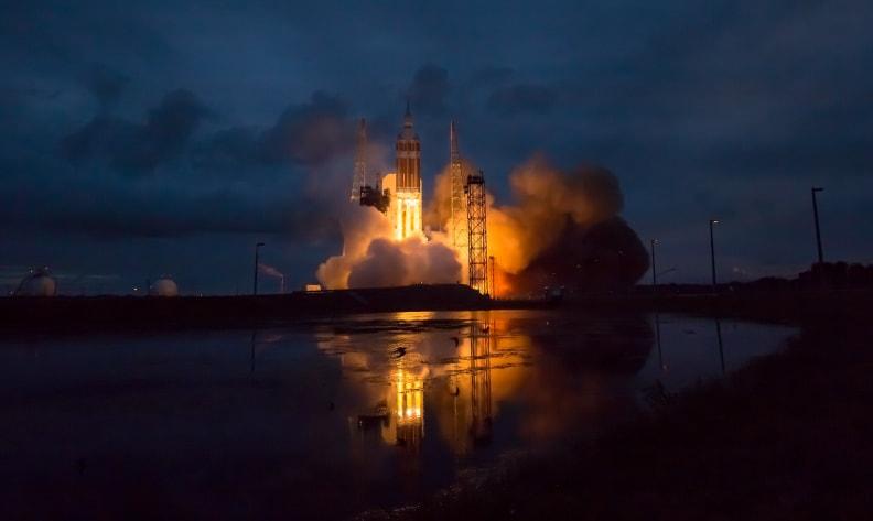 Orion Flight Test Launch.jpg