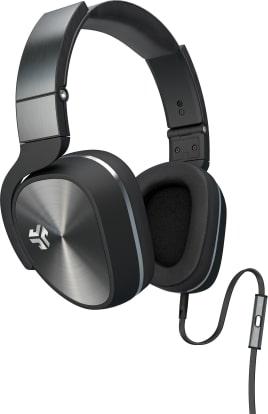 Product Image - JLab Audio Flex Over-Ear Studio