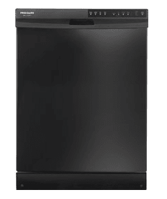 Product Image - Frigidaire  Gallery FGBD2431NB