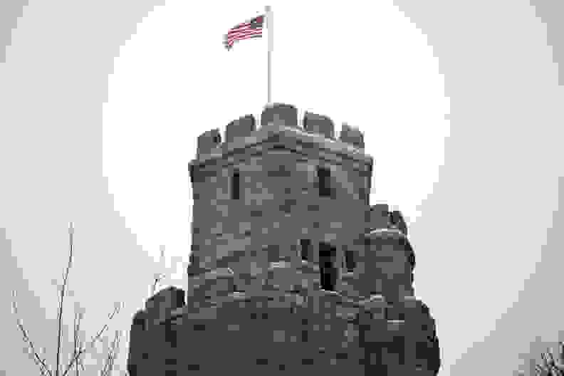 fort-3.jpg