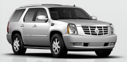 Product Image - 2012 Cadillac Escalade Standard