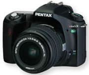 PentaxIstDS.jpg