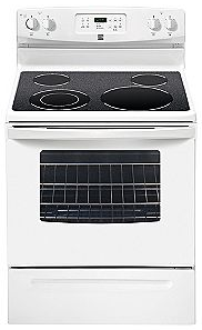Product Image - Kenmore 92303