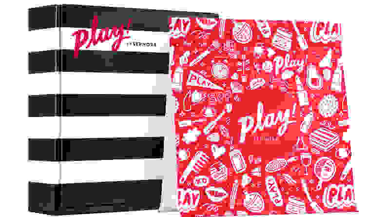 best-gifts-for-mom-2018-sephora-subscription
