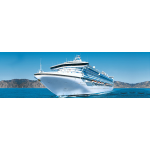 Product Image - Princess Cruises Star Princess