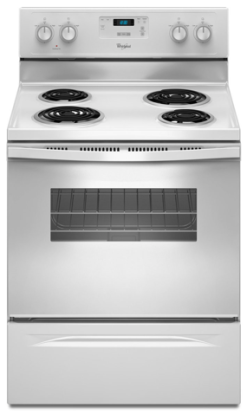 Product Image - Whirlpool WFC130M0AW
