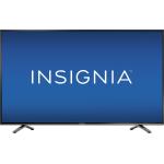 Insignia ns 55d510na17