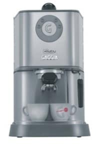 Product Image - Gaggia Baby Class D