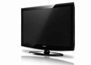 Product Image - Samsung LN37A450
