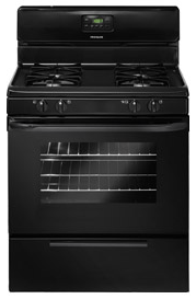 Product Image - Frigidaire FFGF3015LW