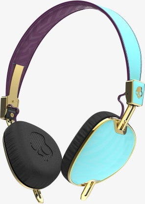 Product Image - Skullcandy Knockout