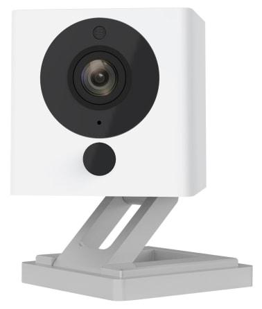 The Best Smart Indoor Security Cameras of 2019 - Reviewed