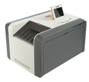 Product Image - HiTouch P510Si