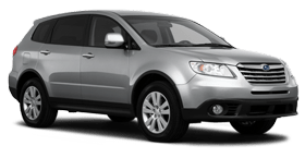 Product Image - 2013 Subaru Tribeca Limited