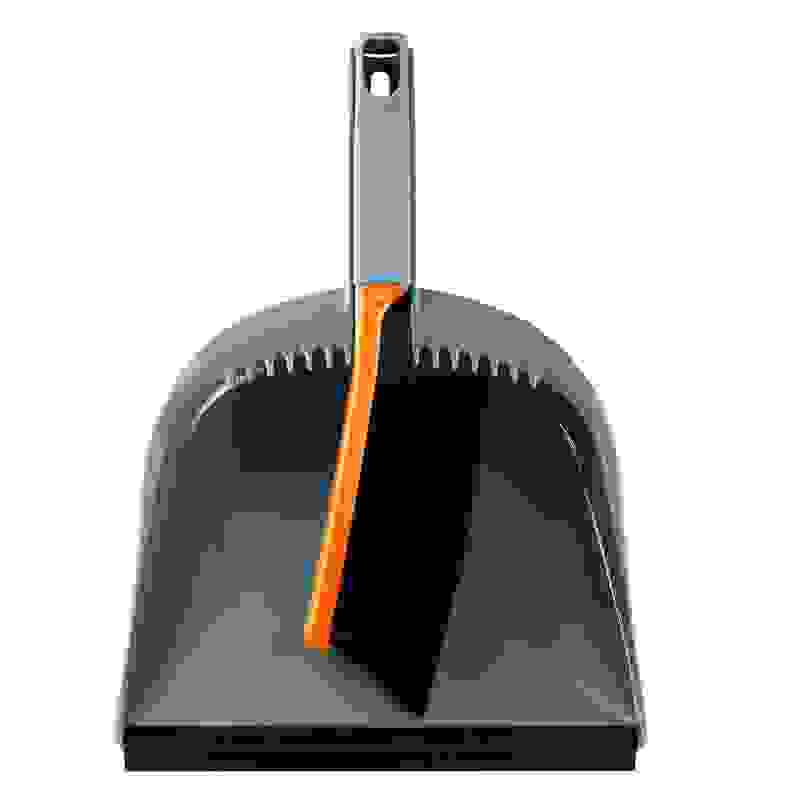 Casabella-dustpan-and-brush-set
