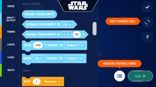 Droid_kit_scratch