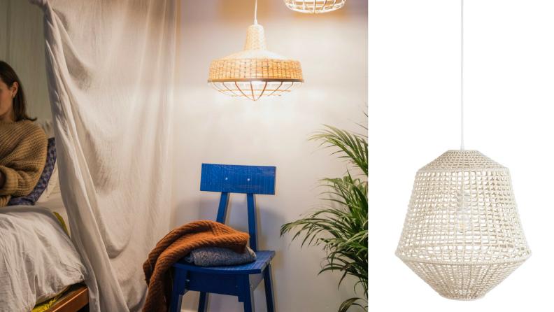 Ikea-Industriell-pendant