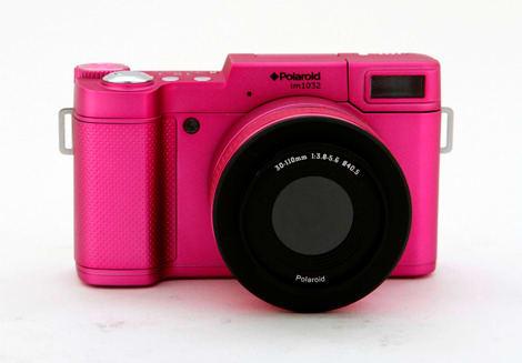 Polaroid_IM1030_1232_PINK_ILC.jpg
