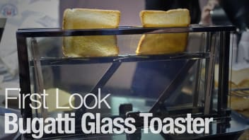1242911077001 4288596736001 glass toaster