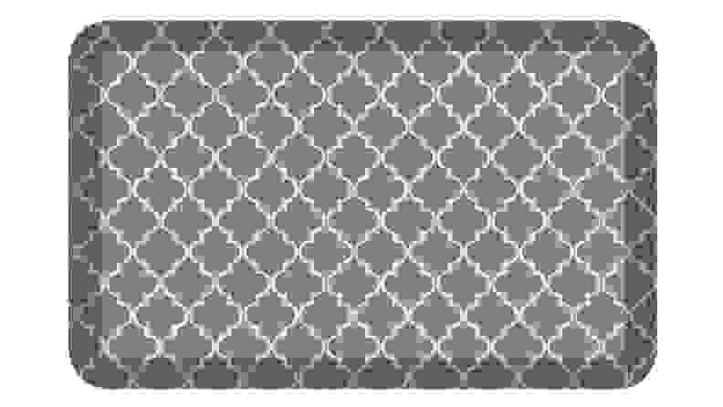 GelPro NewLife kitchen mat