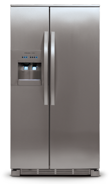 Product Image - Electrolux Icon E23CS78HSS