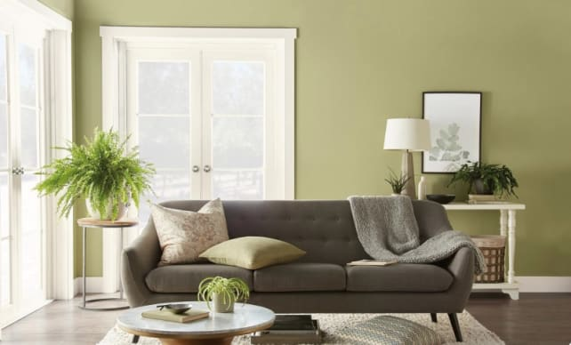 Behr-Back-to-Nature-living-room