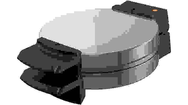 The Black & Decker WMB500