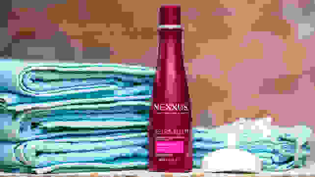 nexxus_hair_dye_exp