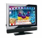 Product Image - ViewSonic N4280p