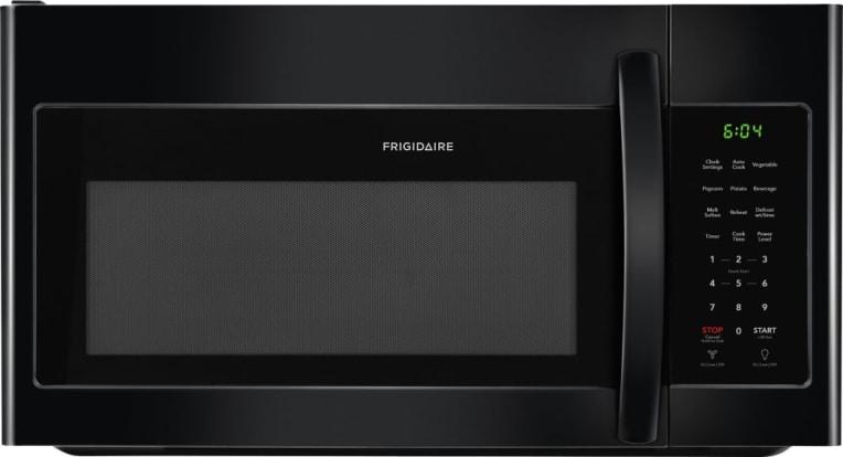 Product Image - Frigidaire FFMV1745TB