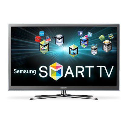 Product Image - Samsung PN59D8000FF