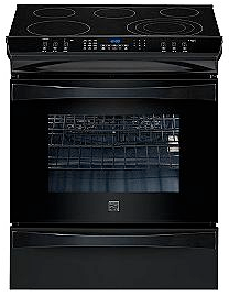Product Image - Kenmore  Elite 41079