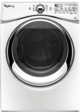 Product Image - Whirlpool Duet WGD94HEAW