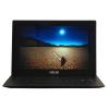 Product Image - ASUS Zenbook UX301LA-DH71T