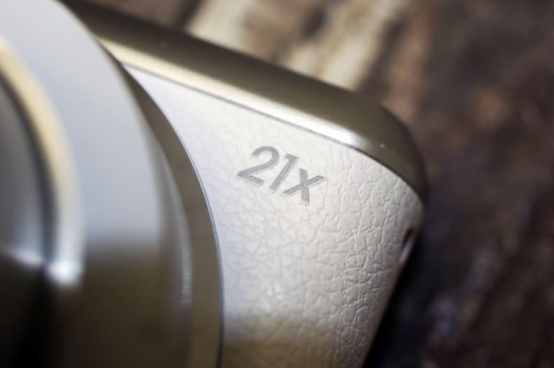 21x-Samsung-Galaxy-2-Review.JPG