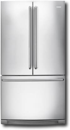 Product Image - Electrolux EI23BC51IS