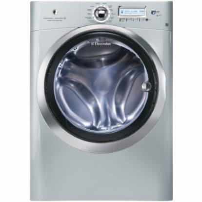 Product Image - Electrolux EWFLS70JSS