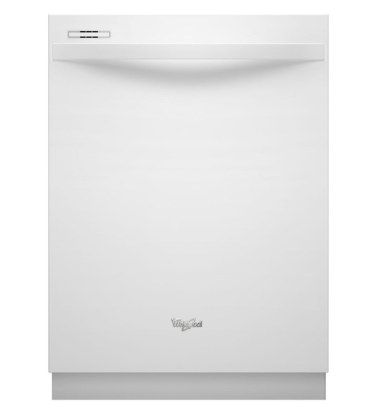 Product Image - Whirlpool  Gold WDT710PAYW