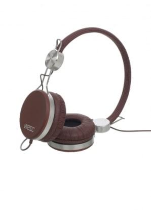 Product Image - WeSC Banjo